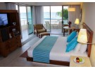 Img - Junior suite frente a la playa - Nivel Premium