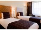 Img - Habitación clásica con 1 cama doble o 2 individuales