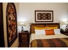 Img - Three Bedroom Resort View