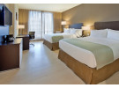 Img - Double King Size Bed