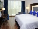 Img - Superior Room, 1 King Bed