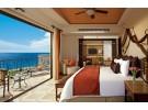 Img - Junior suite king frente al mar - Preferred Club
