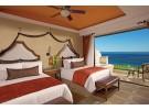 Img - Junior suite king vista al mar - Preferred Club