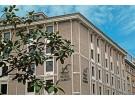 Img - Habitación estándar doble