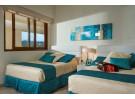 Img - Suite, 2 Bedrooms, Kitchen