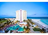 Hotel photos Krystal Grand Punta Cancun