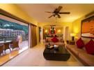 Img - Master suite oceanfront view - Premium Level