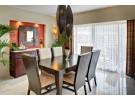 Img - Grand master suite oceanfront view - Premium Level