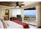 Img - Preferred Club Ocean View King Bed