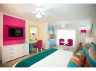 Img - Junior suite