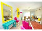 Img - Suite de 2 dormitorios