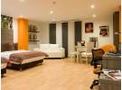 Img - Junior suite - no reembolsable
