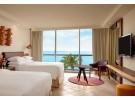 Img - Club double suite ocean view