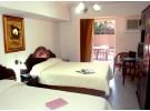 Img - Double Room, 2 Double Beds