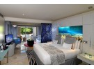 Img - Paradisus junior suite - Royal Service