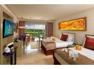 Img - Family Concierge - Junior suite