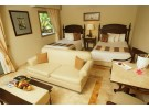 Img - Deluxe Junior Suite