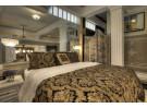Img - Candelaria Suite