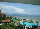 Img - Luxury Suite, 2 Bedrooms, Accessible, Ocean View