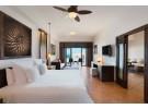 Img - Master suite de 1 dormitorio vista al mar