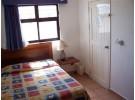 Img - Habitación básica