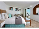Img - Master suite with Jacuzzi oceanfront - free wifi