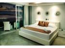Img - Penthouse, 2 Bedrooms, Balcony