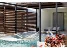 Img - Junior suite swim-up with pool