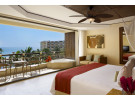 Img - Preferred Club Ocean View & Pool Front King Bed