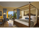 Img - Deluxe king tropical view - Preferred Club