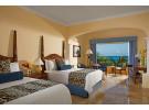 Img - Junior suite oceanfront - Preferred Club