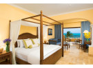 Img - Junior suite king tropical view - Preferred Club