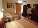 Img - Standard Room, 1 Double Bed