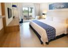 Img - Habitación, 2 camas de matrimonio, accesible para personas con discapacidad (Wheelchair)