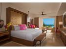 Img - Suite junior, 1 cama de matrimonio grande, vistas al mar (Preferred Club)