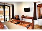 Img - Deluxe Room, 1 Bedroom, Terrace