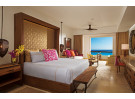 Img - Junior suite frente al mar - Club Preferred