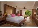 Img - Junior suite king vista tropical - Club Preferred