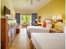 Img - Junior suite oceanfront - Premium Level