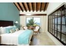 Img - Penthouse suite lujosa de 3 dormitorios