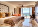 Img - Junior suite with balcony oceanfront