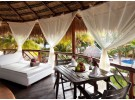 Img - Private Pool Casita Suite