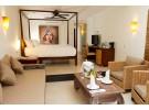 Img - Jr Suite Hacienda