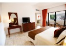 Img - Villa, 2 Bedrooms, Kitchen, Beachside - Up to 5 people - Room Only