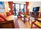 Img - Villa, 2 Bedrooms, Kitchen, Resort View - All Inclusive