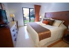 Img - Family Villa, 2 Bedrooms, Kitchen, Resort View - All Inclusive