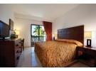 Img - Suite, 2 Bedrooms (sleeps 3)