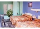 Img - Habitación cuádruple, 2 camas dobles