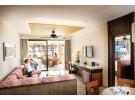 Img - Suite oceanfront - Premium Level