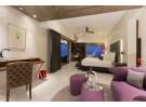 Img - Mousai corner suite